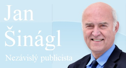 jan-sinagl-banner